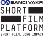 Short Film Long Impact